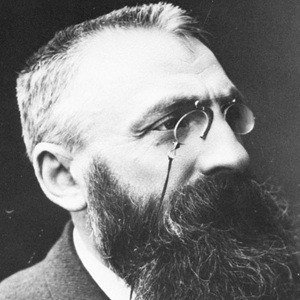 Auguste Rodin - Bio, Facts, Family | Famous Birthdays