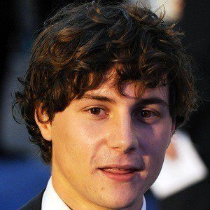 augustus prew twitteraugustus prew 2008, augustus prew 2016, augustus prew kiss, augustus prew instagram, augustus prew and his girlfriend, augustus prew and jeffery self, augustus prew tumblr, augustus prew, augustus prew twitter, augustus prew 2015, augustus prew and dakota blue richards, augustus prew facebook, augustus prew 2014, augustus prew youtube, augustus prew movies, augustus prew girlfriend, augustus prew gay, augustus prew about a boy, augustus prew wikipedia, augustus prew age