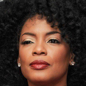 aunjanue ellis say yes to the dress