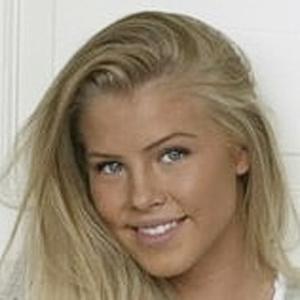 Aurora Mohn Stuedahl 8 of 10