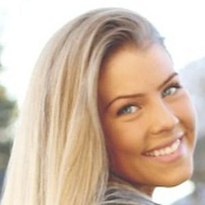 Aurora Mohn Stuedahl 9 of 10