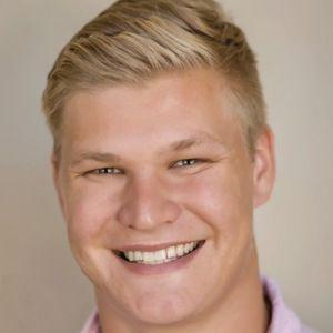 Austin Aaron 2 of 6
