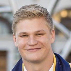 Austin Aaron 6 of 6