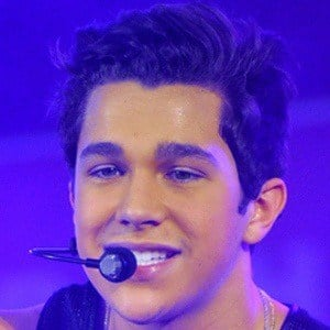 Austin Mahone 9 of 9