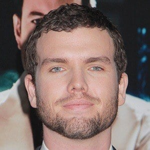 Austin Swift 2 of 2