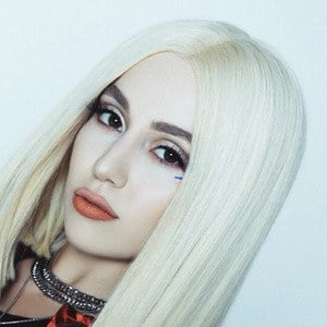 Ava Max 2 of 6