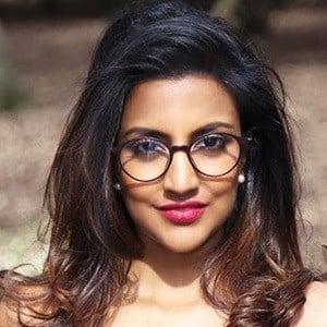 Avina Shah 2 of 6