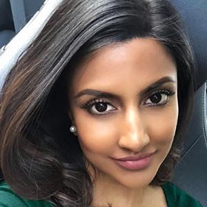 Avina Shah 6 of 6