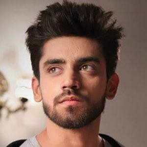 Avinash Mishra 2 of 5