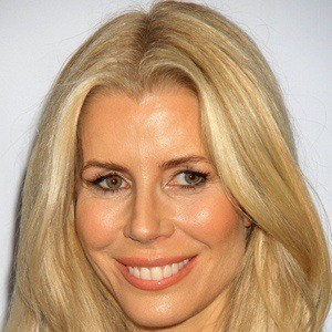 Aviva Drescher 2 of 3