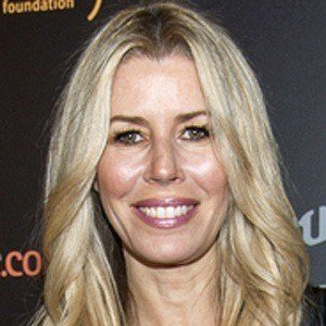 Aviva Drescher 3 of 3