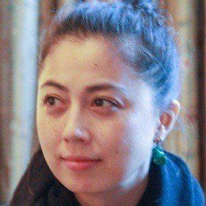 Ayako Fujitani 3 of 5