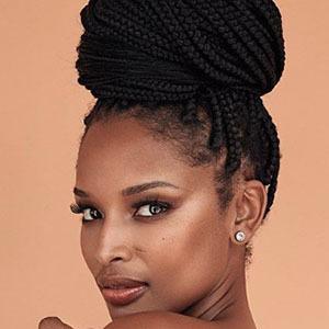 Ayanda Thabethe 3 of 6