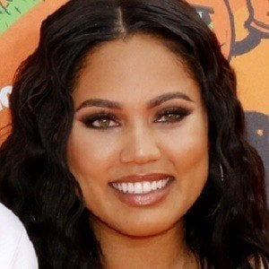 Ayesha Curry 2 of 5