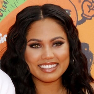 Ayesha Curry 5 of 5