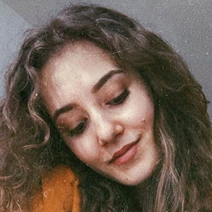 Ayla Eulalia 2 of 6