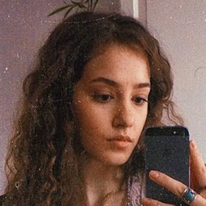 Ayla Eulalia 3 of 6