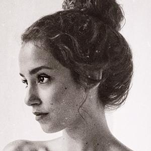 Ayla Eulalia 5 of 6