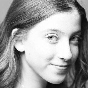 Ayla Schwartz 4 of 10