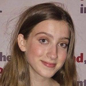 Ayla Schwartz 5 of 10