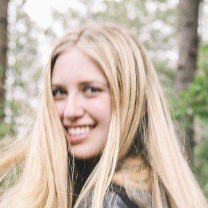 Ayla Tesler-Mabe 3 of 6