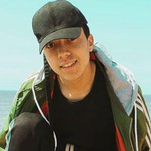 Ayman El Hachimi 6 of 6