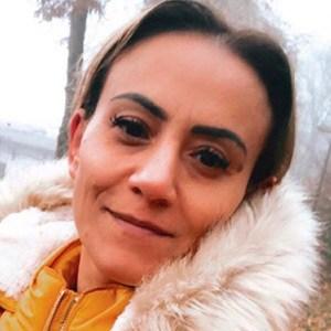 Aynur FamilyFunLife 3 of 5