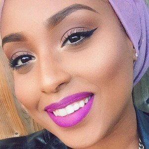 Aysha Abdul 7 of 7