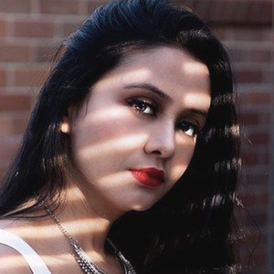 Ayushi Kumari 2 of 6