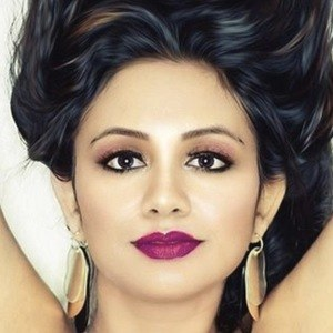 Ayushi Kumari 3 of 6