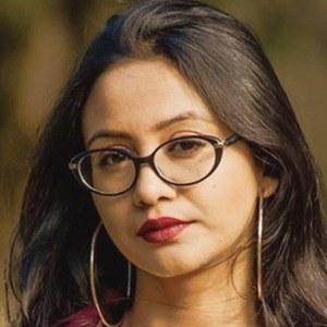 Ayushi Kumari 4 of 6