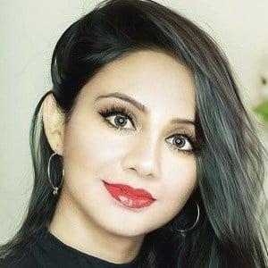 Ayushi Kumari 5 of 6