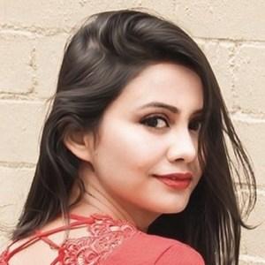 Ayushi Kumari 6 of 6