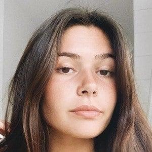 Azaria McKinnon 3 of 7