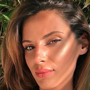 Bárbara Amerigo 2 of 5
