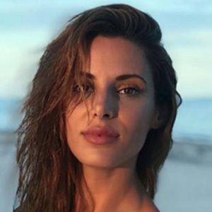 Bárbara Amerigo 5 of 5