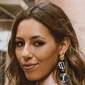 Bárbara Corby 5 of 6