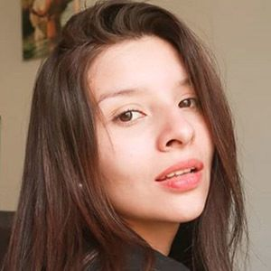 Bárbara Rodríguez 2 of 5