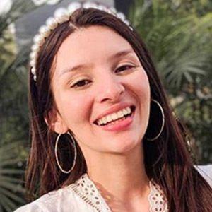 Bárbara Rodríguez 3 of 5