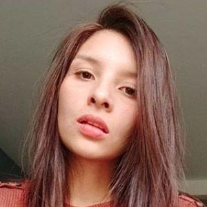 Bárbara Rodríguez 4 of 5