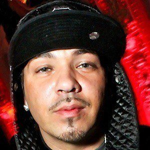 Baby Bash 4 of 6