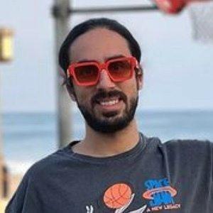 Bader Al Safar Headshot 3 of 10