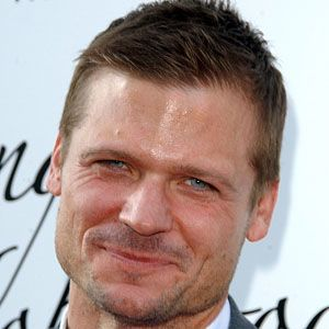 Bailey Chase 3 of 3