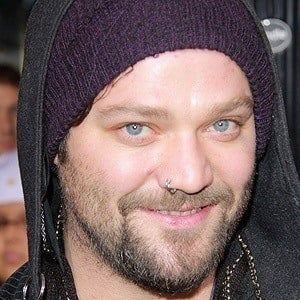 Bam Margera 2 of 9