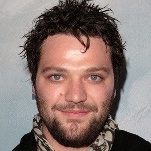 Bam Margera 5 of 9
