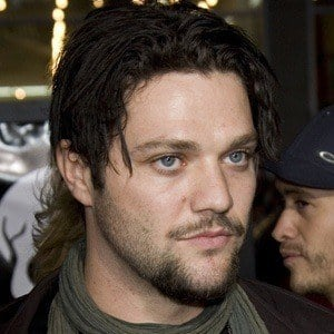 Bam Margera 7 of 9