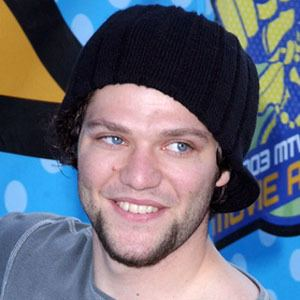 Bam Margera 9 of 9