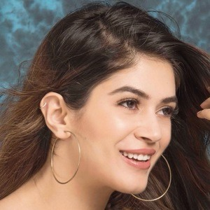 Bandgi Kalra Headshot 3 of 5