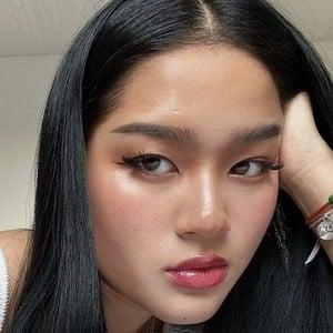 Bao-Chii Nguyen 3 of 10