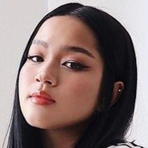 Bao-Chii Nguyen 5 of 10